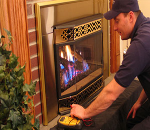 Leesburg Appliance Repair