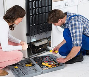 Leesburg Appliance Repair